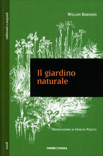 Il Giardino Naturale