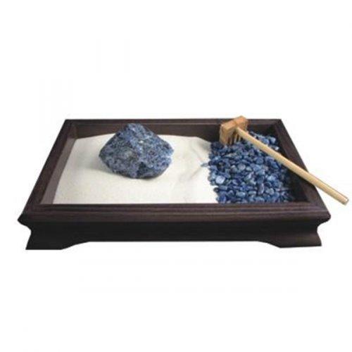 Giardino Zen Calma ed Equilibrio