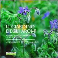 Il Giardino degli Aromi