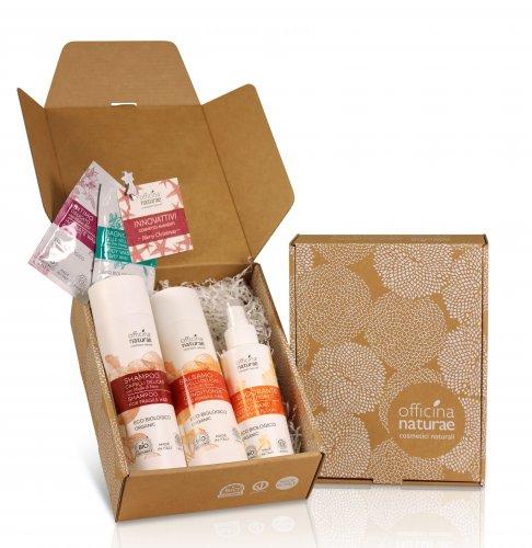 Gift Box - Natura Delicata