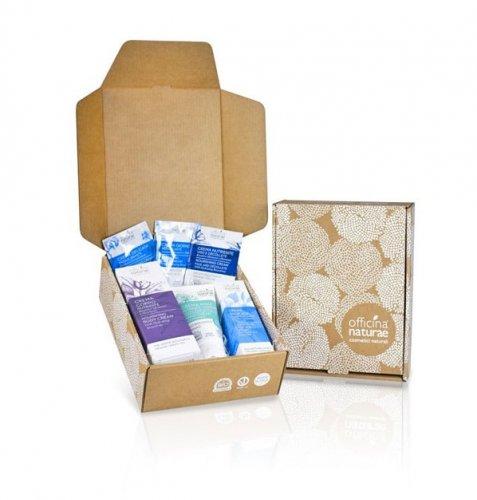 Gift Box - Segreti di Bellezza