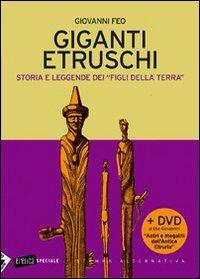 Giganti Etruschi