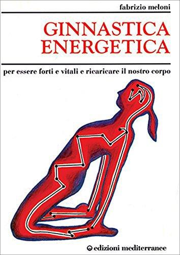 Ginnastica Energetica