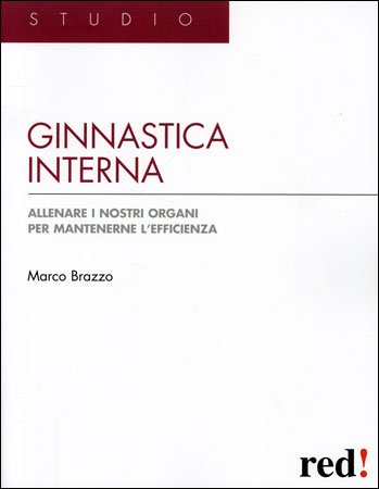 Ginnastica Interna