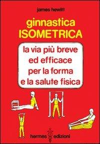 Ginnastica Isometrica