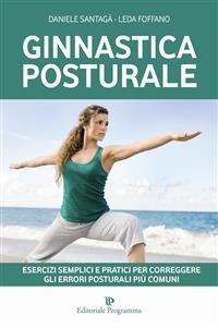 Ginnastica Posturale (eBook)