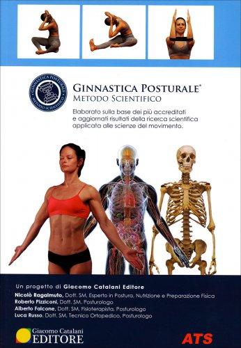 Ginnastica Posturale - Metodo Scientifico