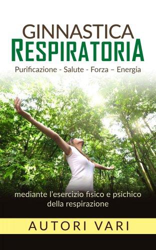 Ginnastica Respiratoria (eBook)