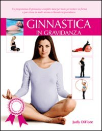 Ginnastica in Gravidanza