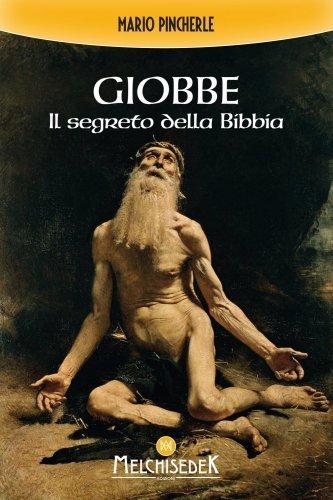 Giobbe - Il Segreto della Bibbia (eBook)