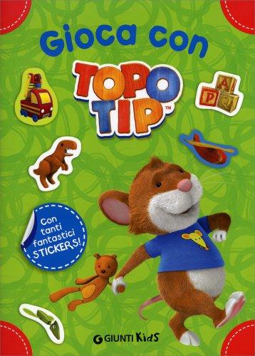 Gioca con Topo Tip