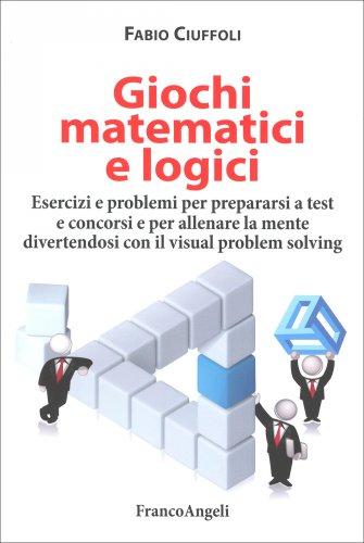 Giochi Matematici e Logici