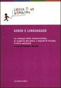 Gioco e Linguaggio
