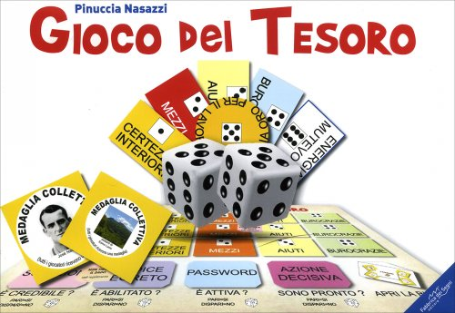 Gioco del Tesoro