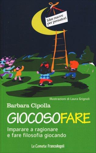 GiocosoFare