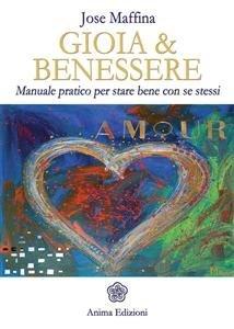 Gioia & Benessere (eBook)
