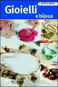 Gioielli e Bijoux (eBook)