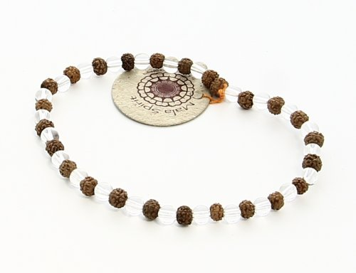 Gioielli Mala - Fulfilment Bracelet
