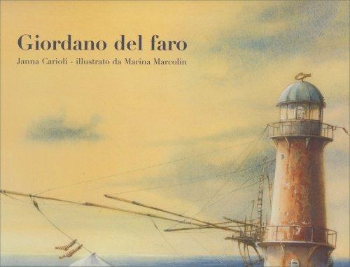 Giordano del Faro