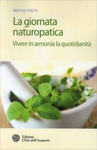 La Giornata Naturopatica