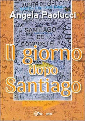 Il Giorno dopo Santiago