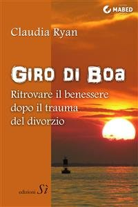 Giro di Boa (eBook)