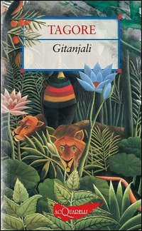 Gitanjali (eBook)