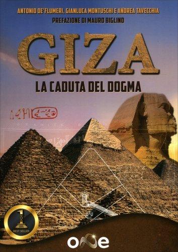 Giza - La Caduta del Dogma