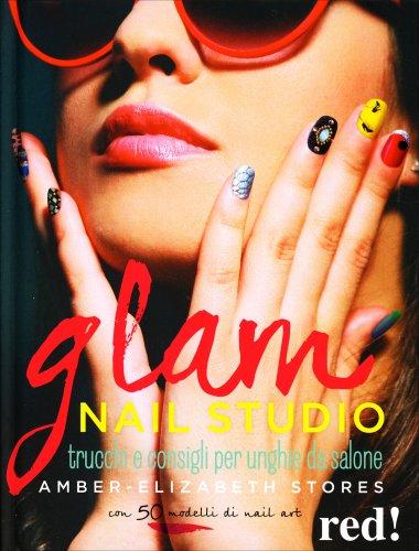 Glam Nail Studio