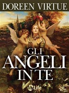 Gli Angeli in Te (eBook)