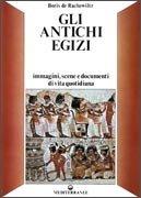 Gli Antichi Egizi