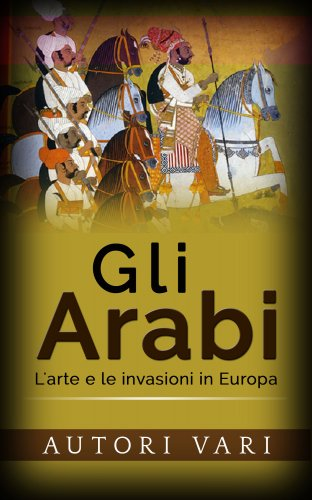 Gli Arabi (eBook)