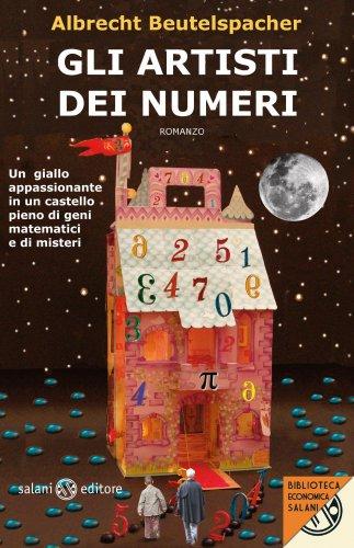 Gli Artisti dei Numeri (eBook)