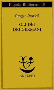 Gli Dei dei Germani