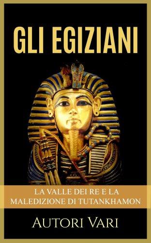 Gli Egiziani (eBook)