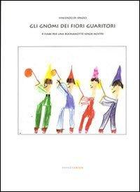 Gli Gnomi dei Fiori Guaritori (eBook)
