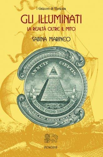 Gli Illuminati (eBook)