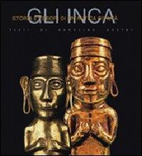 Gli Inca