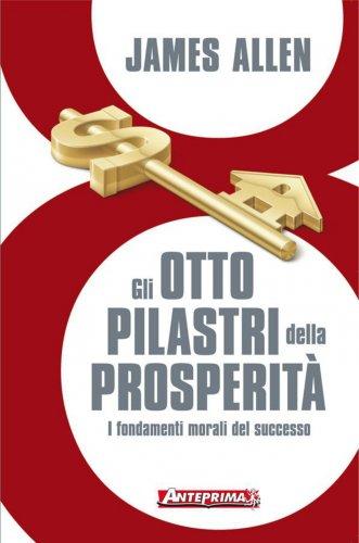 Gli Otto Pilastri della Prosperità (eBook)