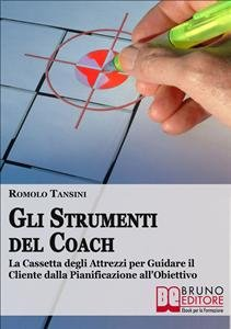Gli Strumenti del Coach (eBook)
