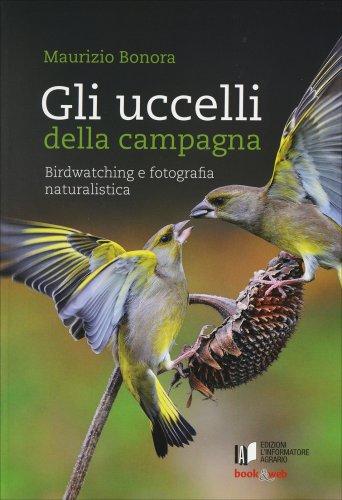 Gli Uccelli della Campagna