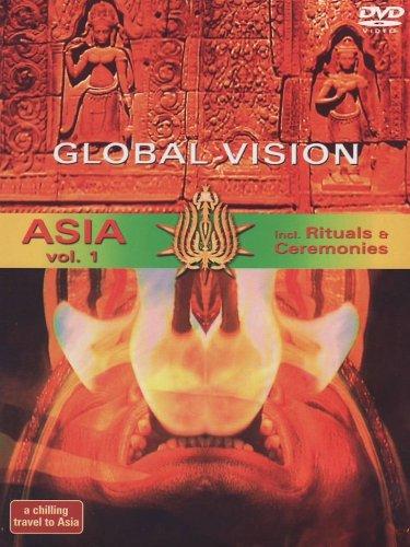 Global Vision - Asia vol.1