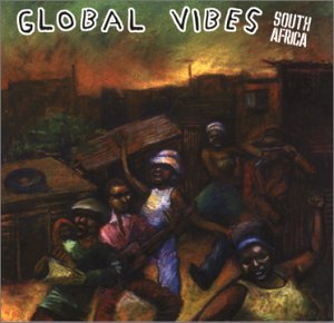 Global Vibes South Africa