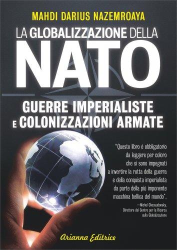 La Globalizzazione della Nato