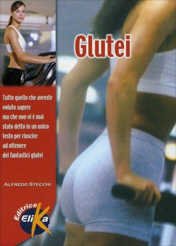 Glutei