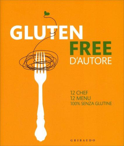 Gluten Free d'Autore