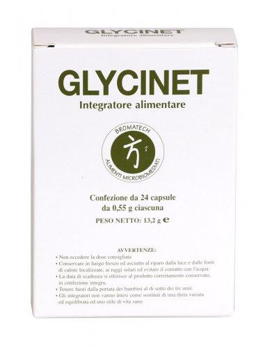 Glycinet