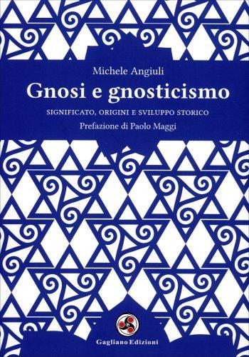 Gnosi e Gnosticismo