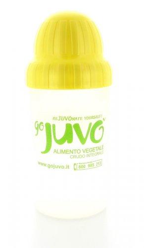 Shaker Juvo