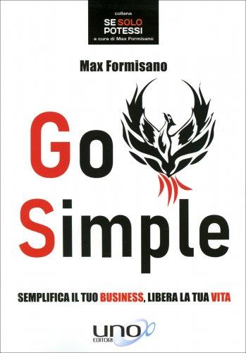 Go Simple